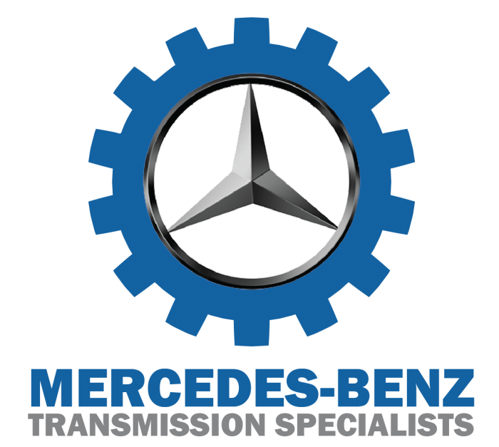 Картинки по запросу Mercedes-Benz transmission лого
